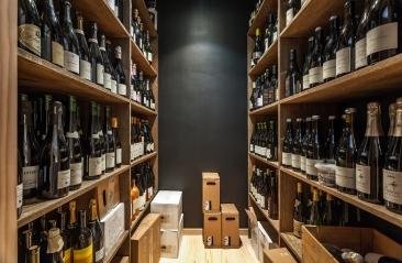 Guld og Løvenholdt_Noma Wine Room-5